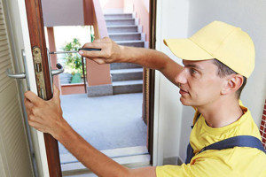 Мелкий ремонт в квартире в Костроме - услуга муж на час